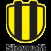 SLOVNAFT, a.s.