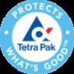 Tetra Pak, a.s.